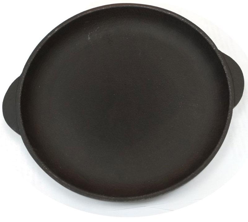 Сковорода блинная Эколит. Диаметр 18 смЭК1820