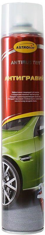 Антигравий ASTROhim, цвет: прозрачный, 1 лАС-4801