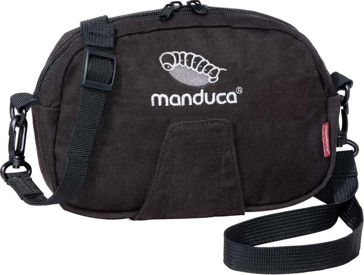 Manduca Сумка для мамы Pouch 2224001000