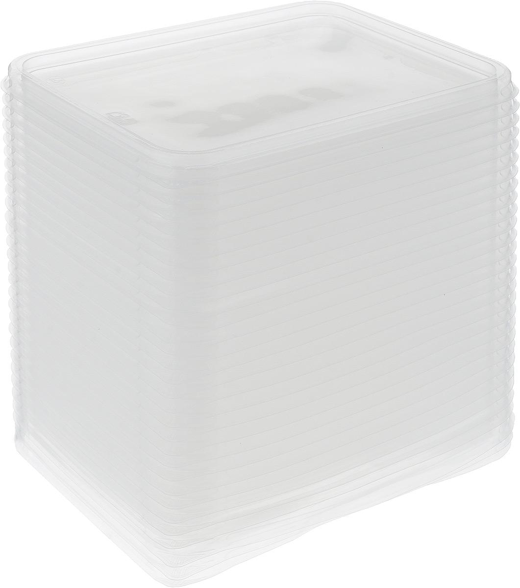 Крышка одноразовая Протэк, с носиком, цвет: черный, диаметр 9 см, 100 шт. ПОС28978ПОС28978