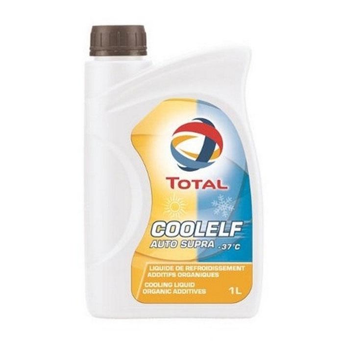 Охлаждающая жидкость Total Coolelf Auto Supra -37, 1 л172766Готовая охлаждающая жидкость с экстраувеличенным сроком службы на основе моноэтиленгликоля и органических ингибиторов коррозии. Температура застывания: -37°С. интервал замены – 5 лет (650 000 км для грузовиков, 250 000 км для легковых автомобилей). уменьшает износ блока цилиндров и водяной помпы. не содержит силикатов, фосфатов, хроматов, нитритов или боратов.AFNOR NFR 15-601, ASTM D 3306, ASTM D 4656, ASTM D4985, BS 6580, MB 325.3, 326.3, DEUTZ / MWM, FORD, MAN 324 TYP SNF, VW TL 774D, JAGUAR, LEYLAND TRUCKS, OPEL-GM 6277M, RENAULT VI, SCANIA, SAAB, SEAT, SKOD
