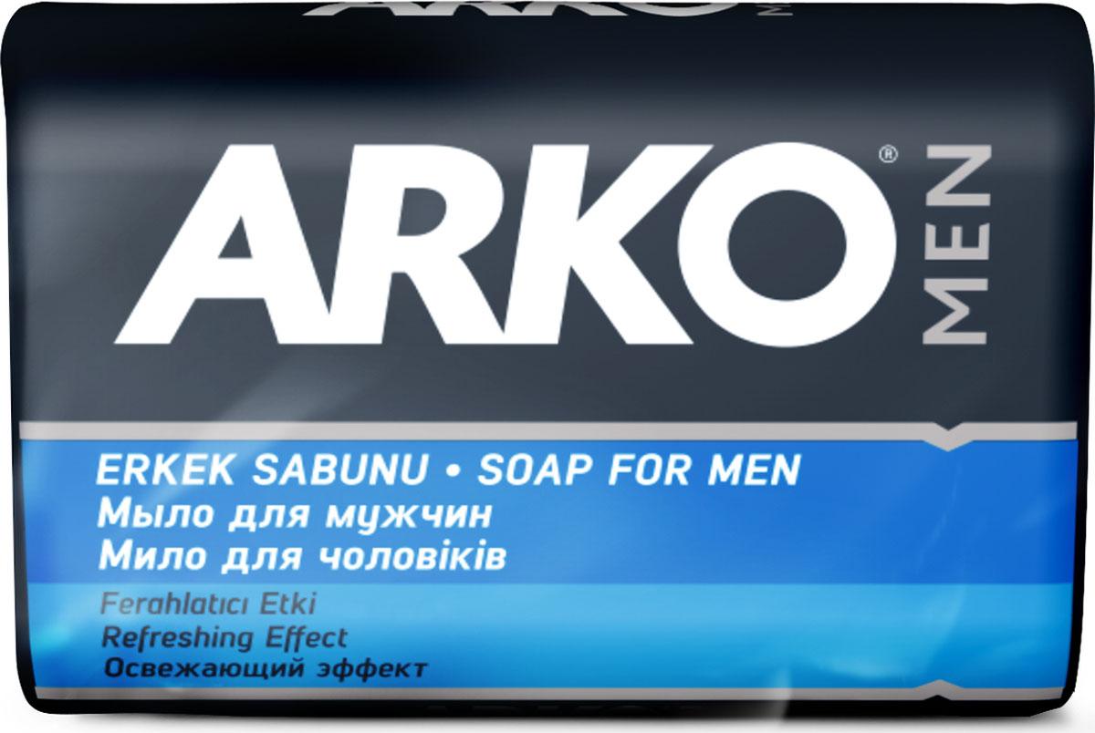 Arko Men Мыло для мужчин 90г
