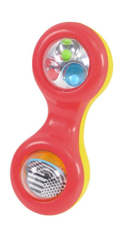 Playgo Развивающая игрушка Телефон-погремушка  недорого