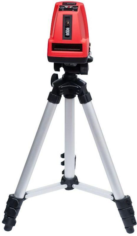 """Построитель лазерных плоскостей ADA """"Phantom 2D Professional Edition"""" А00493"""