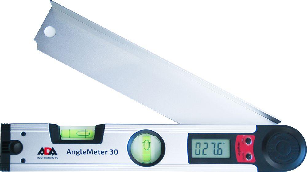 "Угломер электронный ADA ""AngleMeter 30"" А00494"