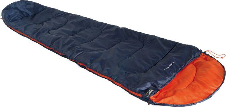 Спальный мешок High Peak