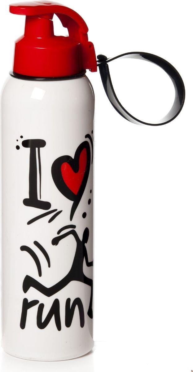 Бутылка Pasabahce, 750 мл. 161405-010161405-010Бутыль спортивная с ручкой 7*7*26 см