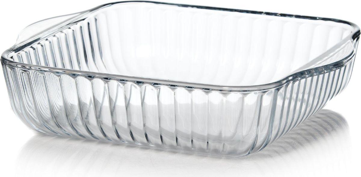 Посуда для СВЧ Pasabahce. 5938459384Посуда для СВЧ
