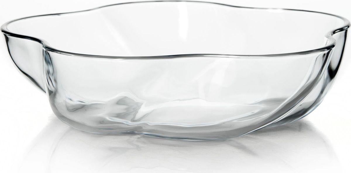 Посуда для СВЧ Pasabahce. 5978459784Посуда для СВЧ