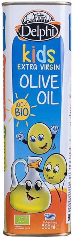 Масло оливковое нерафинированное высшего качества Extra virgin olive oil. Холестерин 0 г. Кислотность не более 0,5%.