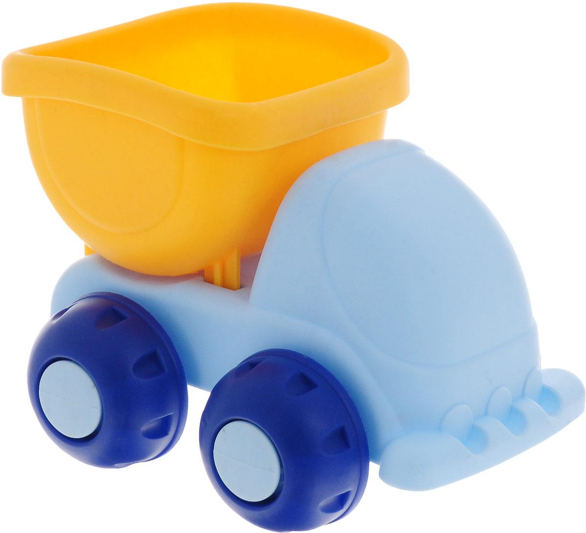 Baby Trend Игрушка для песочницы Машинка цвет голубой 59433
