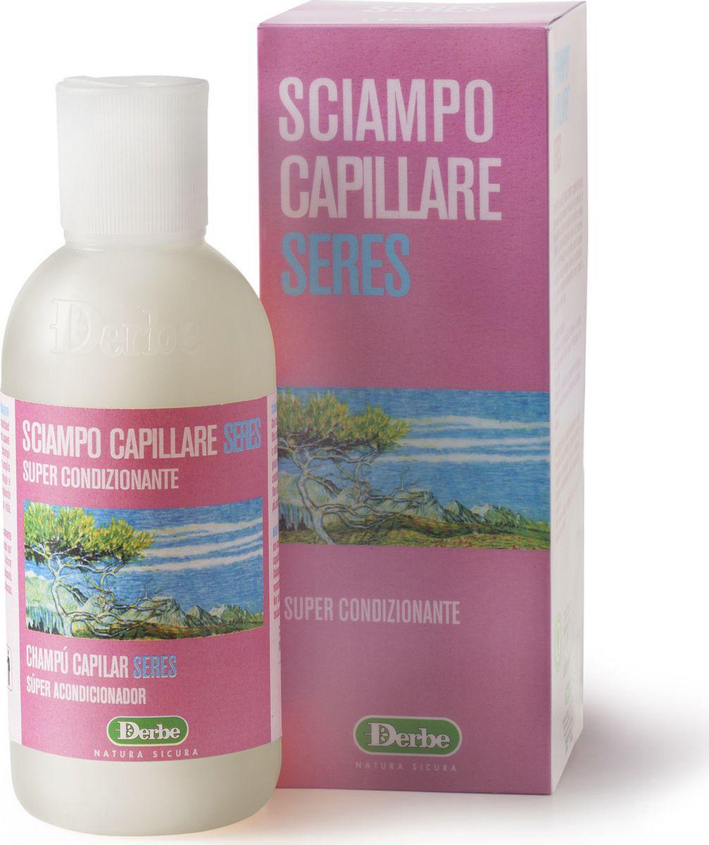 Derbe Шампунь мягкий для всех типов волос Capillary, 200 млA935578827Мягкий ухаживающий шампунь для волос и деликатной чувствительной кожи головы. Этот шампунь теперь составляет идеальную пару с нашим хитом продаж – кремом-бальзамом для волос CAPILLARE SERES, совмещающему в себе 3 продукта в 1. Подходит для частого использования, рекомендуется тем, кто часто сушит и укладывает волосы феном, горячий воздух которого действует на волосы негативно. Подходит для всех типов волос, особенно для волос, которые трудно поддаются укладке. Обеспечивает идеальное очищение кожи, не нарушая гидролипидную мантию и не вызывая раздражения.Линия «DERBE» является 100% натуральной, поэтому все наши средства не содержат синтетические консерванты (парабены, феноксиэтанол), производные нефтепродуктов и минеральные масла, лаурил\лаурет сульфаты, силиконы, генномодифицированные компоненты. Производство наших средств полностью безопасно для природы. Производитель использует специальную упаковку, пригодную для вторичной переработки. По этой причине наши продукты не имеют пленку...