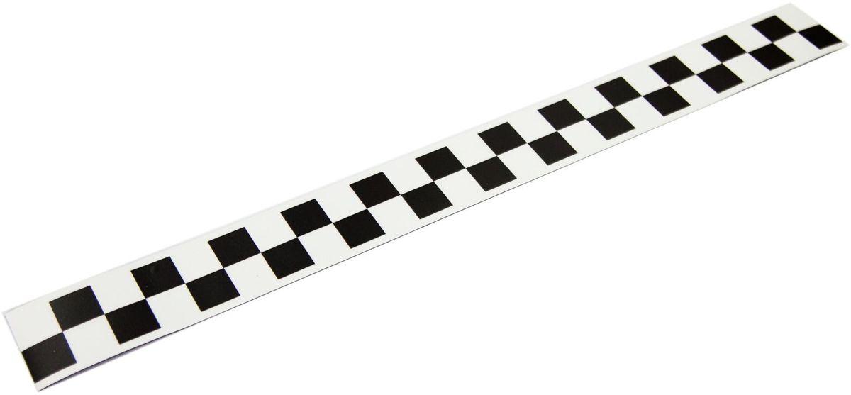 Наклейка-магнит на такси Оранжевый слоник, цвет: белый, 60 х 6 см, 2 штTM60060WТакси-магнит для притяжения клиентов. В комплекте - 2 шт, выполнены на основе мощного анизотропного магнитного листа. Отлично прилипают, превращают автомобиль в профессиональное такси, увеличивают поток клиентов до 3х раз! Не оставляют следов в отличие от наклеек и могут использоваться многократно. Полосы одинаковой ширины отлично стыкуются на борту автомобиля для создания единой полосы по всей длине.
