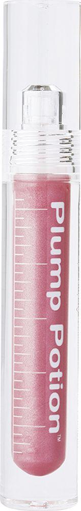 Physicians Formula Блеск для губ увеличивающий объем Plump Potion Plumping Lipgloss тон розовый 3 г2215EФормула этого прекрасного блеска для губ содержит уникальное инновационное сочетание компонентов, не вызывающих раздражения, призванных изменить внешний вид, контур, размер и цвет ваших губ. В результате губы выглядят более пухлыми, гладкими и сексуальными.