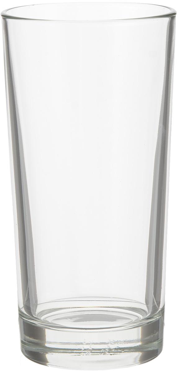 Стакан OSZ Гладкая, 280 мл03C1018Стакан граненый OSZ изготовлен из бесцветного стекла. Идеально подходит для сервировки стола. Стакан не только украсит ваш кухонный стол и подчеркнет прекрасный вкус хозяйки. Диаметр стакана (по верхнему краю): 7 см. Диаметр основания: 6,5 см. Высота стакана: 13,7 см.