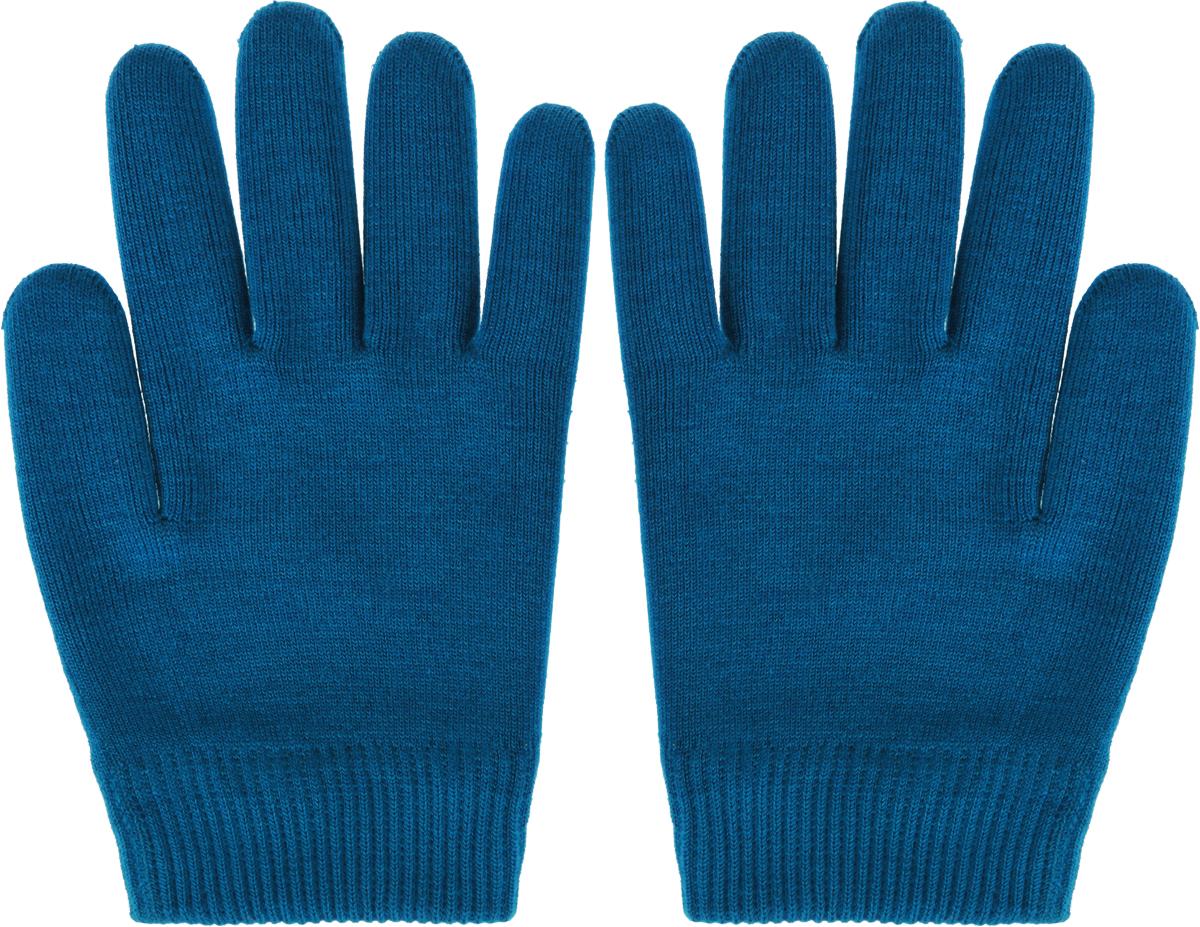 Timed Перчатки гелевые TI-063 р-р1TI-063 р-р1Перчатки гелевые TI-063 увлажняют, размягчают и защищают кожу всей поверхности рук. Содержат витамин Е, масло жожоба, масло оливы и лаванды Особенности: увлажняют, размягчают и защищают кожу всей поверхности руки система антискольжения содержит витамин Е, масла жожоба, оливы и лаванды