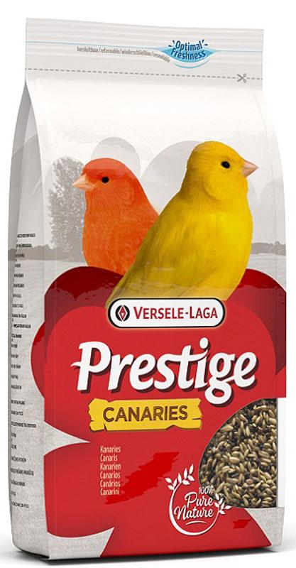 Корм для канареек Versele-Laga Prestige Canaries, 1 кг421040Традиционная смесь Versele-Laga Prestige Canaries для всех видов канареек. Содержит необходимые питательные вещества. Идеально подходит для певчих канареек. Состав: канареечное семя 63 %, семена рапса 19 %, сурепица 6 %, семена льна 5 %, очищенный овес 3 %, семена конопли 2,5 %, масличный нуг 1,5 %. Вес: 1 кг. Товар сертифицирован.