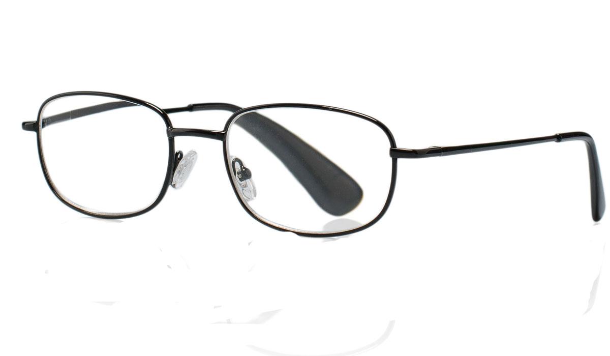 Kemner Optics Очки для чтения +3,0, цвет: черный63408/5Готовые очки для чтения - это очки с плюсовыми диоптриями, предназначенные для комфортного чтения для людей с пониженной эластичностью хрусталика. Компания Kemner Optics уже больше 20 лет поставляет готовую оптику на европейский рынок. Надежность и качество очков Kemner Optics проверено годами.