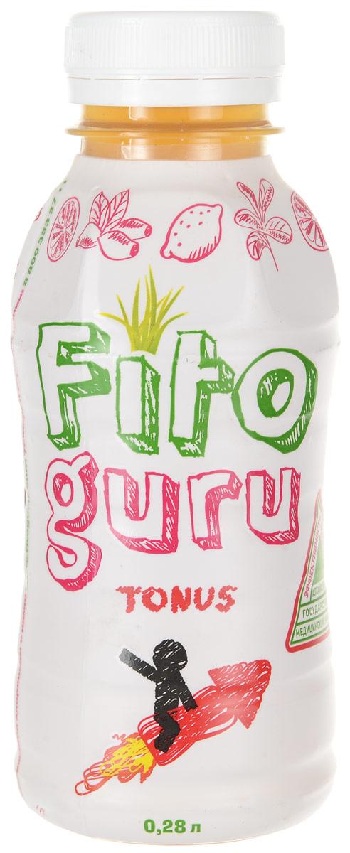Fitoguru Тонус грейпфрут, апельсин сокосодержащий напиток, 0,28 л4680006470364Напиток снижает физическую слабость на 8,9% в 100% случаев. При регулярном употреблении повышает активность, настроение и самочувствие в 90% случаев по шкале САН. Изготовлено из концентрированных соков по технологии горячего розлива. Функциональные напитки Fitoguru восполняют дефицит рациона питания, укрепляют ваше здоровье благодаря наличию четко выверенной суточной дозы биологически активных веществ от самой природы.