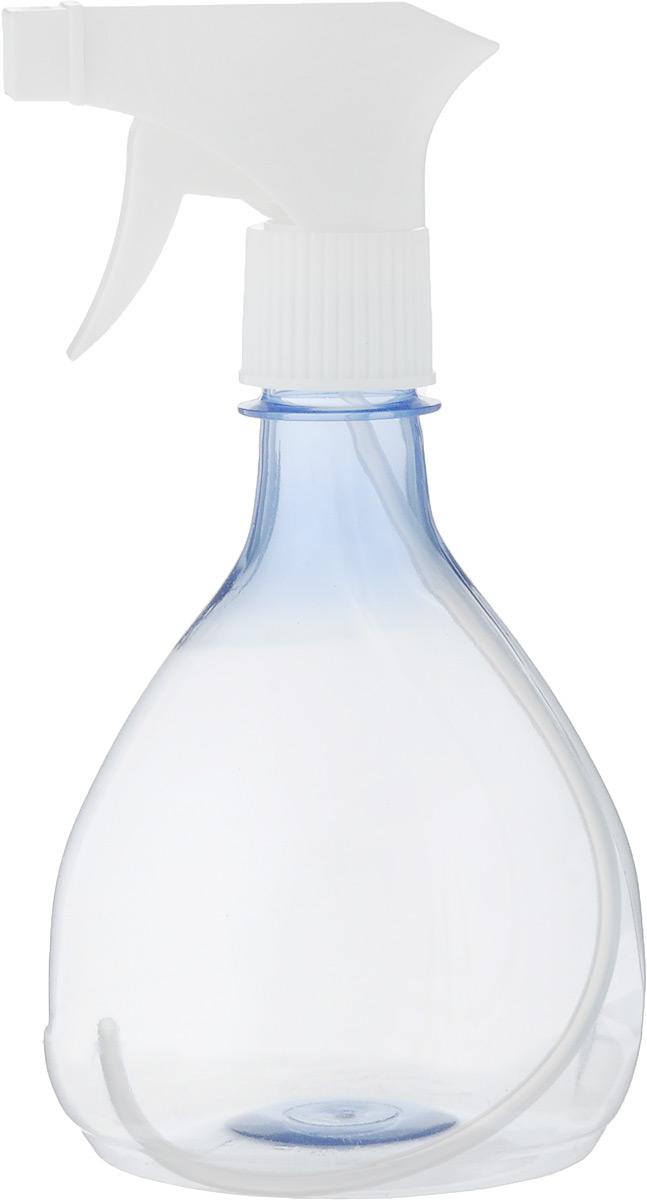 Опрыскиватель InGreen Оазис, цвет: прозрачный, белый, 500 млING52005FГЛПР_прозрачный, белыйЛегкий яркий опрыскиватель InGreen Оазис, изготовленный из прочного пластика, поможет вам в опрыскивании цветочных клумб, а также при уходе за вашими комнатными растениями. Каждый любитель цветов знает, что для ухода за растениями нужен опрыскиватель, который является источником влаги для растения, так как известно, существуют цветы, которые нельзя поливать обычным способом. Тип разбрызгивания: от направленной струи до мелкодисперсного тумана. Объем опрыскивателя: 500 мл. Размер опрыскивателя: 10 х 10 х 18,5 см.