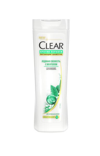 Clear шампунь против перхоти Ледяная свежесть с ментолом, 200 мл67121394Бренд CLEAR является лидером российского рынка шампуней и средств по уходу для мужчин и женщин. Впервые шампунь марки CLEAR появился в 1979 году в Великобритании. В России бренд представлен более 8 лет. CLEAR – единственный шампунь против перхоти, чьи инновационные формулы были одобрены Международной академией косметической дерматологии. CLEAR – первый бренд шампуней против перхоти, который разрабатывает свои продукты с учетом особенностей кожи головы и волос мужчин и женщин. Этот продукт довольно успешно прошел все исследования во Франции. Главной особенностью этого шампуня было наличие принципиально новой формулы. У компании Clear шампунь против перхоти имел активный элемент (цинковый пиритион) и полезные витамины, благодаря которым продукт не только избавлял от перхоти, но и эффективно ухаживал за кожей головы. Этот шампунь можно использовать каждый день, потому что он блестяще себя проявил во всех исследованиях. Кожа головы мужчин и женщин принципиально отличается. Причины...