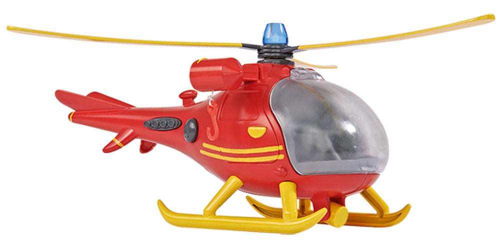 Simba Вертолет Wallaby