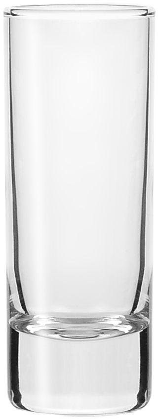 Набор стопок Pasabahce Side, 60 мл, 6 шт41050BНабор Pasabahce SIDE состоит из 6 стопок, выполненных из закаленного натрий- кальций-силикатного стекла. Изделия прекрасно подойдут для подачи крепких алкогольных напитков. Набор стопок Pasabahce SIDE украсит ваш стол и станет отличным подарком к любому празднику.
