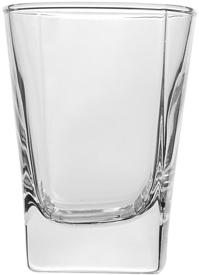 Набор рюмок Pasabahce Baltic, 60 мл, 6 шт41270BНабор Pasabahce BALTIC состоит из 6 рюмок, выполненных из закаленного натрий- кальций-силикатного стекла. Изделия прекрасно подойдут для подачи крепких алкогольных напитков. Набор рюмок Pasabahce BALTIC украсит ваш стол и станет отличным подарком к любому празднику.