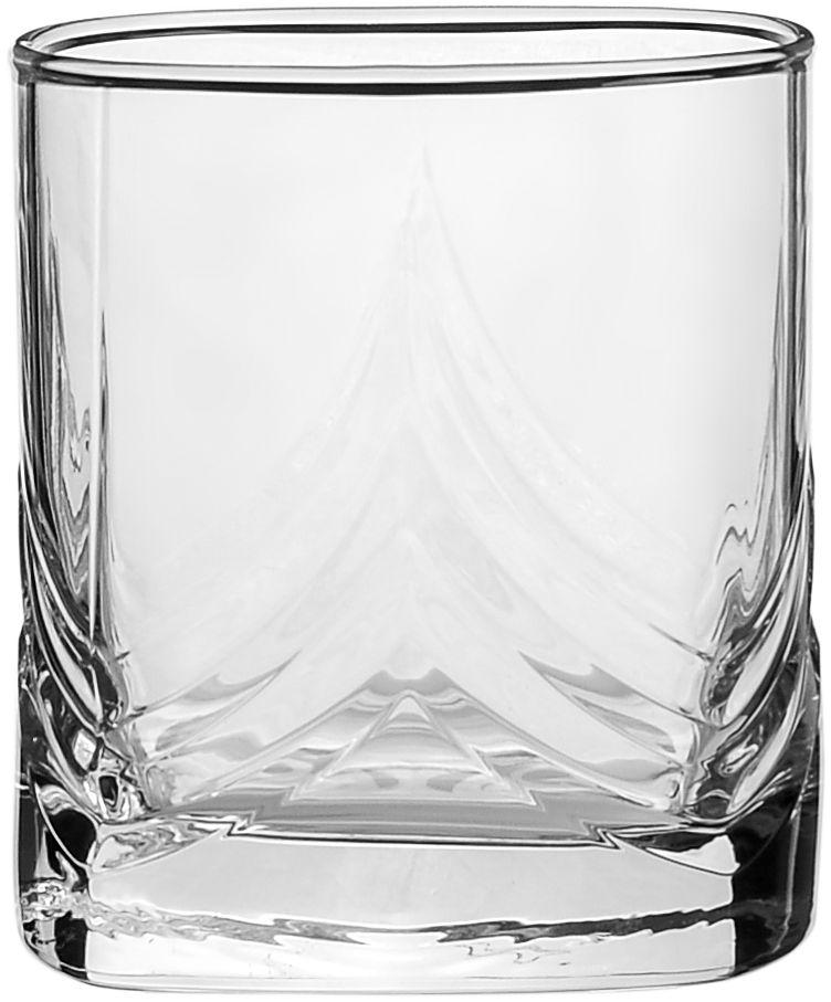 Набор стаканов Pasabahce Triumph, 330 мл, 6 шт41620BНабор Pasabahce TRIUMPH состоит из 6 стаканов, выполненных из закаленного натрий- кальций-силикатного стекла. Изделия прекрасно подойдут для подачи холодных напитков. Набор стаканов Pasabahce TRIUMPH украсит ваш стол и станет отличным подарком к любому празднику.