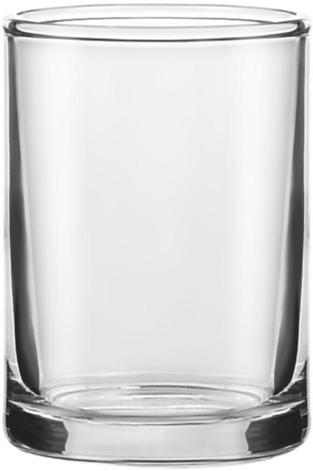 Набор рюмок Pasabahce Istanbul, 60 мл, 6 шт42025BНабор Pasabahce ISTANBUL состоит из 6 рюмок, выполненных из закаленного натрий- кальций-силикатного стекла. Изделия прекрасно подойдут для подачи крепких алкогольных напитков. Набор рюмок Pasabahce ISTANBUL украсит ваш стол и станет отличным подарком к любому празднику.