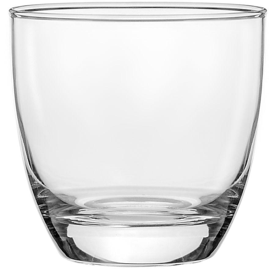 Набор стаканов Pasabahce Lyric, 370 мл, 6 шт42030BНабор Pasabahce LYRIC состоит из шести стаканов, выполненных из прочного натрий-кальций-силикатного стекла. Стаканы сочетают в себе элегантный дизайн и функциональность. Благодаря такому набору пить напитки будет еще вкуснее. Набор стаканов Pasabahce LYRIC прекрасно оформит праздничный стол и создаст приятную атмосферу за ужином. Такой набор также станет хорошим подарком к любому случаю!