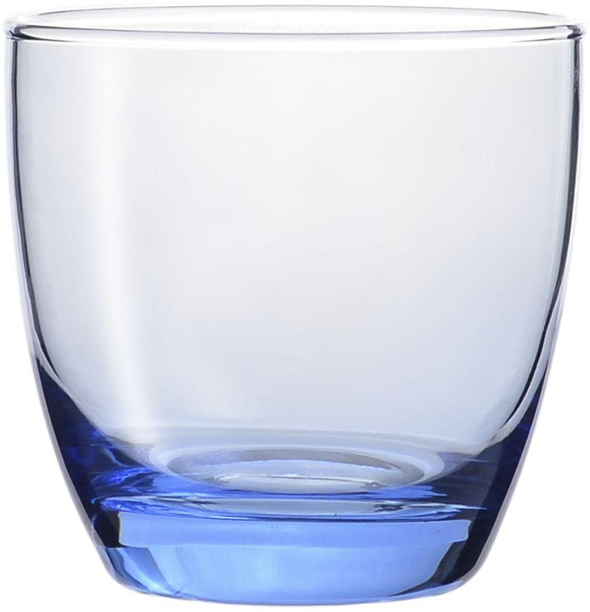Набор стаканов Pasabahce Light Blue, 370 мл, 3 шт42030BMНабор Pasabahce ЛАЙТ БЛЮ состоит из трех стаканов, выполненных из прочного натрий-кальций-силикатного стекла. Стаканы сочетают в себе элегантный дизайн и функциональность. Благодаря такому набору пить напитки будет еще вкуснее. Набор стаканов Pasabahce ЛАЙТ БЛЮ прекрасно оформит праздничный стол и создаст приятную атмосферу за ужином. Такой набор также станет хорошим подарком к любому случаю!