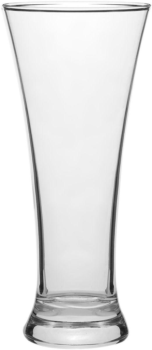 Стакан Pasabahce Pub, 300 мл42199SLBСтакан Pasabahce Pub, выполнен из прочного натрий-кальций-силикатного стекла. Стакан, оснащен утолщенным дном, предназначен для подачи пива. Такой стакан прекрасно подойдет для любителей пенного напитка.