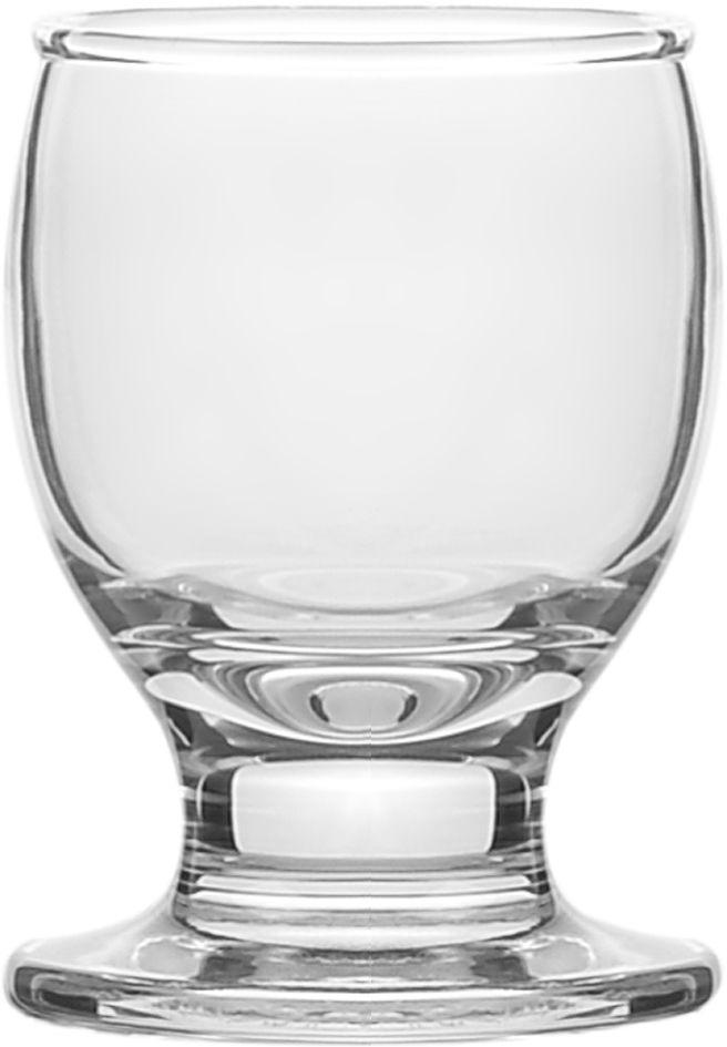 Набор стопок Pasabahce Бинго, 60 мл, 6 шт42284BНабор Pasabahce БИНГО состоит из 6 стопок, выполненных из закаленного натрий- кальций-силикатного стекла. Изделия прекрасно подойдут для подачи крепких алкогольных напитков. Набор стопок Pasabahce БИНГО украсит ваш стол и станет отличным подарком к любому празднику.