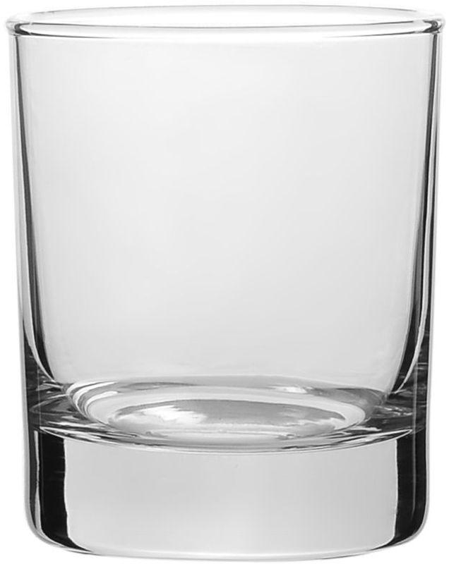 Набор стаканов Pasabahce Side, 225 мл, 6 шт42435BНабор Pasabahce SIDE состоит из шести стаканов, выполненных из прочного натрий-кальций-силикатного стекла. Стаканы сочетают в себе элегантный дизайн и функциональность. Благодаря такому набору пить напитки будет еще вкуснее. Набор стаканов Pasabahce SIDE прекрасно оформит праздничный стол и создаст приятную атмосферу за ужином. Такой набор также станет хорошим подарком к любому случаю!