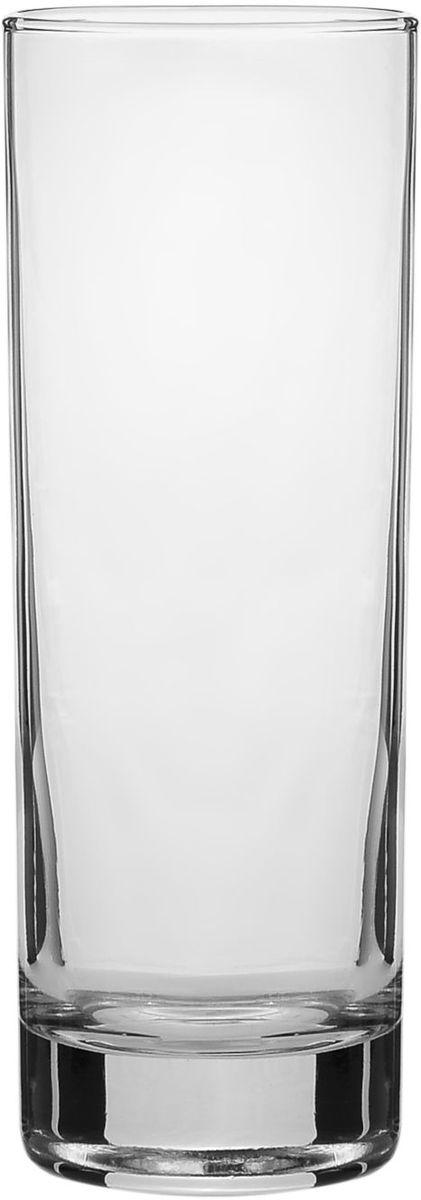 Набор стаканов Pasabahce Side, 290 мл, 6 шт42469BНабор Pasabahce SIDE состоит из 6 стаканов, выполненных из закаленного натрий- кальций-силикатного стекла. Изделия прекрасно подойдут для подачи холодных напитков. Набор стаканов Pasabahce SIDE украсит ваш стол и станет отличным подарком к любому празднику.
