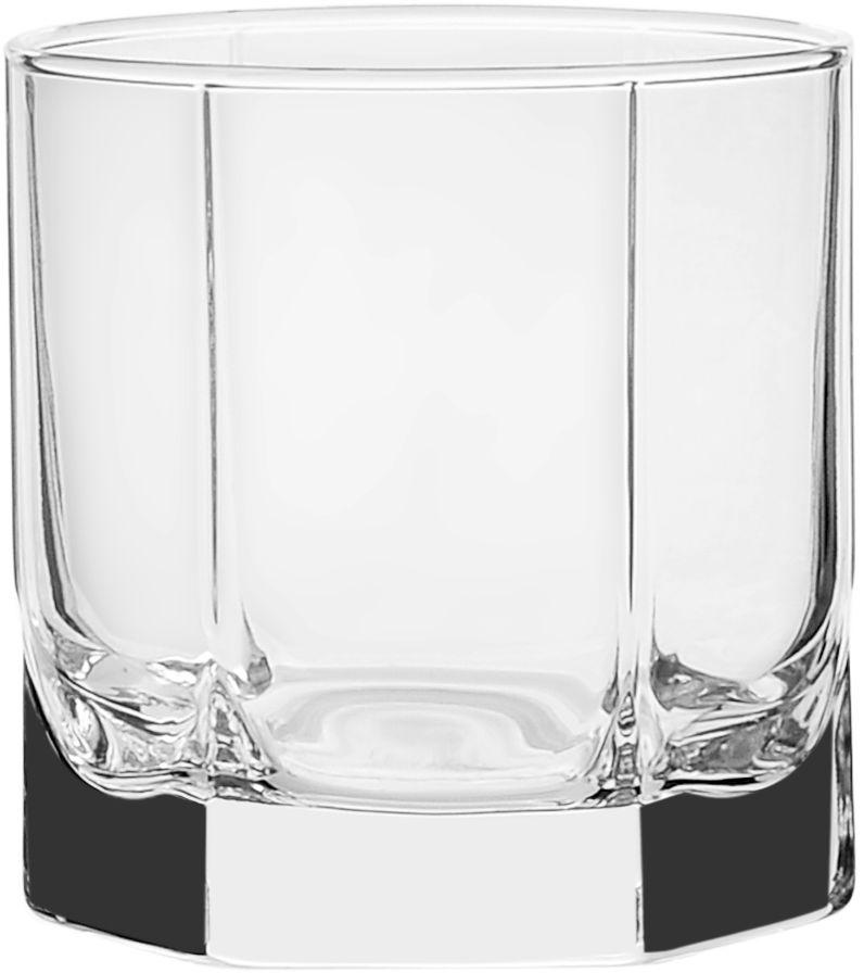 Набор стаканов Pasabahce Tango, 250 мл, 6 шт42943BНабор Pasabahce Tango состоит из 6 стаканов, выполненных из закаленного натрий- кальций-силикатного стекла. Изделия прекрасно подойдут для подачи крепких алкогольных напитков. Набор стаканов Pasabahce Tango украсит ваш стол и станет отличным подарком к любому празднику.