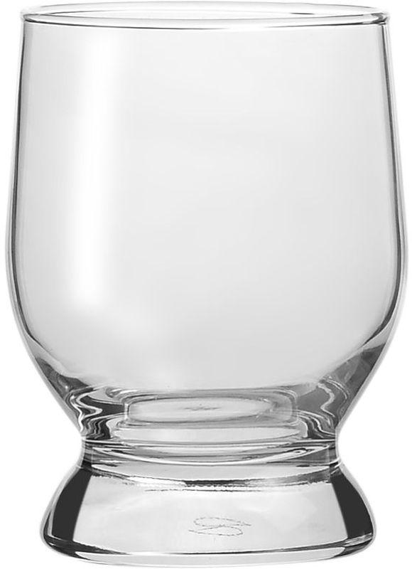 Набор стаканов Pasabahce Aquatic, 310 мл, 6 шт42975BНабор Pasabahce AQUATIC состоит из 6 стаканов, выполненных из закаленного натрий- кальций-силикатного стекла. Изделия прекрасно подойдут для подачи холодных напитков. Набор стаканов Pasabahce AQUATIC украсит ваш стол и станет отличным подарком к любому празднику.