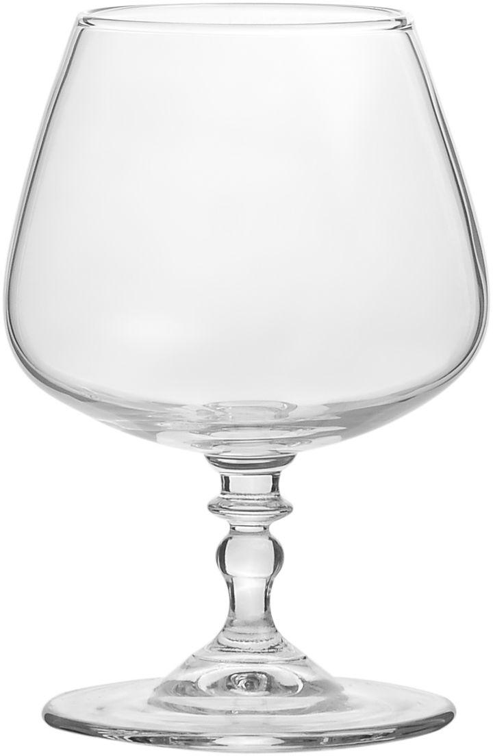 Набор бокалов Pasabahce Vintage, 330 мл, 6 шт440180BНабор Pasabahce Vintage состоит из шести бокалов, выполненных из прочного натрий-кальций-силикатного стекла. Изделия оснащены ножками. Бокалы сочетают в себе элегантный дизайн и функциональность. Благодаря такому набору пить напитки будет еще вкуснее. Набор бокалов Pasabahce Vintage прекрасно оформит праздничный стол и создаст приятную атмосферу за ужином. Такой набор также станет хорошим подарком к любому случаю!