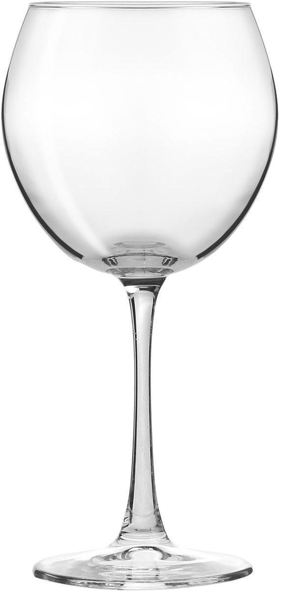 Набор бокалов Pasabahce Enoteca, 655 мл, 6 шт44238BНабор Pasabahce ENOTECA состоит из шести бокалов, выполненных из прочного натрий-кальций-силикатного стекла. Изделия оснащены ножками. Бокалы сочетают в себе элегантный дизайн и функциональность. Благодаря такому набору пить напитки будет еще вкуснее. Набор бокалов Pasabahce ENOTECA прекрасно оформит праздничный стол и создаст приятную атмосферу за ужином. Такой набор также станет хорошим подарком к любому случаю!