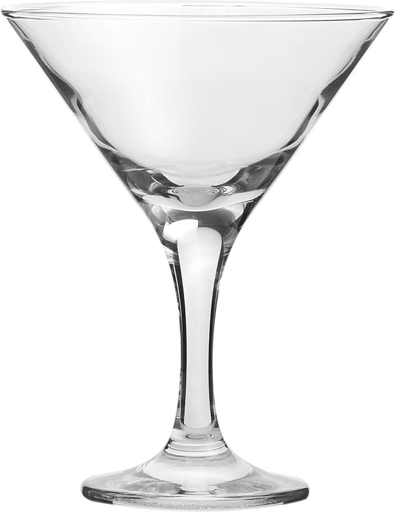 Набор бокалов Pasabahce Bistro, 190 мл, 6 шт44410BНабор Pasabahce BISTRO состоит из 6 бокалов, выполненных из прочного натрий-кальций-силикатного стекла. Изделия оснащены ножками. Бокалы сочетают в себе элегантный дизайн и функциональность. Благодаря такому набору пить напитки будет еще вкуснее. Набор бокалов Pasabahce BISTRO прекрасно оформит праздничный стол и создаст приятную атмосферу за ужином. Такой набор также станет хорошим подарком к любому случаю!