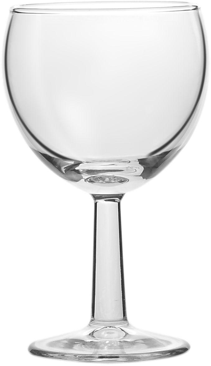 Набор бокалов Pasabahce Banquet, 195 мл, 6 шт44435BНабор Pasabahce BANQUET состоит из шести бокалов, выполненных из прочного натрий-кальций-силикатного стекла. Изделия оснащены ножками. Бокалы сочетают в себе элегантный дизайн и функциональность. Благодаря такому набору пить напитки будет еще вкуснее. Набор бокалов Pasabahce BANQUET прекрасно оформит праздничный стол и создаст приятную атмосферу за ужином. Такой набор также станет хорошим подарком к любому случаю!