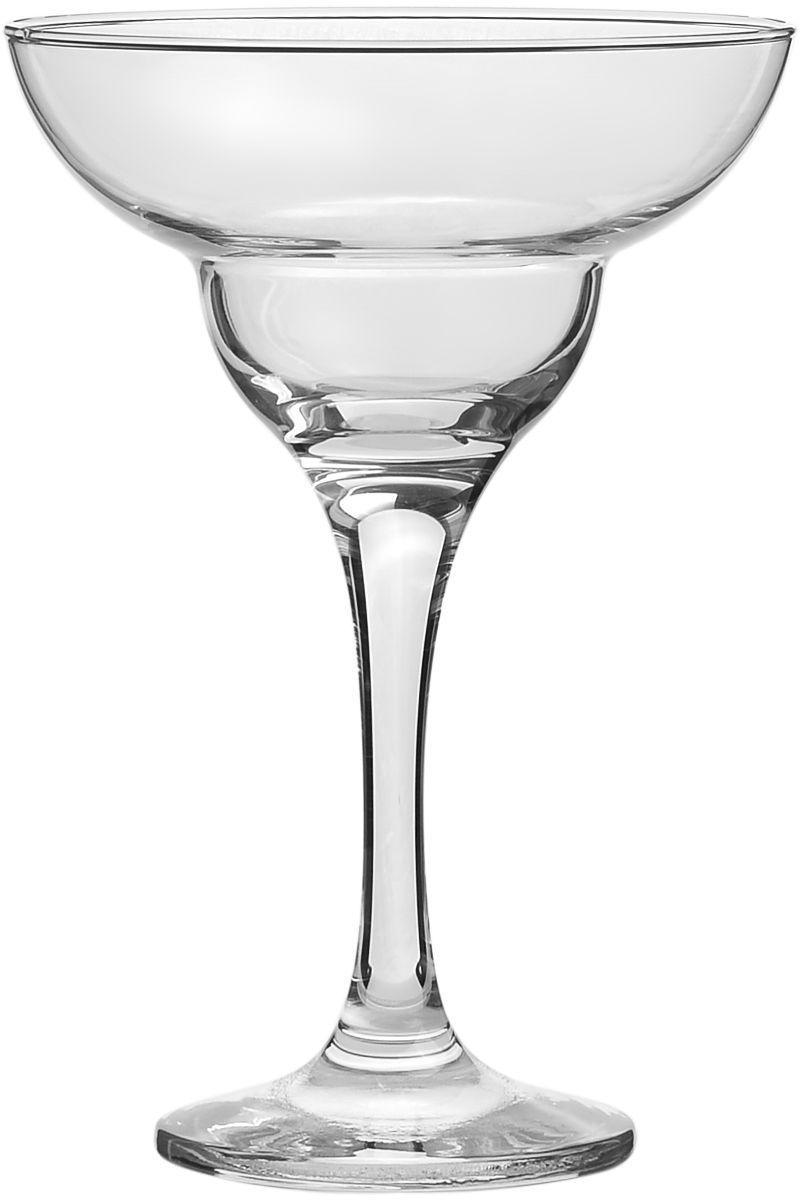 Набор бокалов Pasabahce Bistro, 280 мл, 6 шт44787BНабор Pasabahce BISTRO состоит из шести бокалов, выполненных из прочного натрий-кальций-силикатного стекла. Изделия оснащены ножками. Бокалы сочетают в себе элегантный дизайн и функциональность. Благодаря такому набору пить напитки будет еще вкуснее. Набор бокалов Pasabahce BISTRO прекрасно оформит праздничный стол и создаст приятную атмосферу за ужином. Такой набор также станет хорошим подарком к любому случаю!