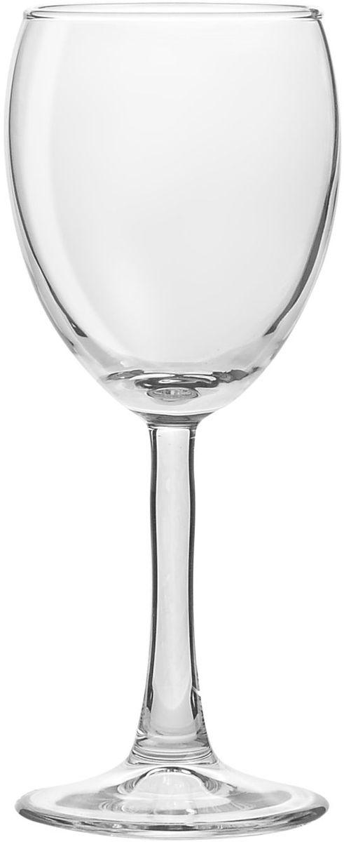Набор бокалов Pasabahce Imperial Plus, 190 мл, 6 шт44789BНабор Pasabahce IMPERIAL PLUS состоит из шести бокалов, выполненных из прочного натрий-кальций-силикатного стекла. Изделия оснащены ножками. Бокалы сочетают в себе элегантный дизайн и функциональность. Благодаря такому набору пить напитки будет еще вкуснее. Набор бокалов Pasabahce IMPERIAL PLUS прекрасно оформит праздничный стол и создаст приятную атмосферу за ужином. Такой набор также станет хорошим подарком к любому случаю!