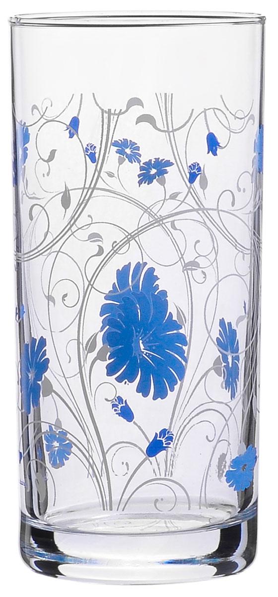 Набор стаканов Pasabahce Serenade, 290 мл, 3 шт42402B/D6Набор Pasabahce SERENADE состоит из 3 стаканов, выполненных из закаленного натрий- кальций-силикатного стекла. Изделия прекрасно подойдут для подачи холодных напитков. Набор стаканов Pasabahce SERENADE украсит ваш стол и станет отличным подарком к любому празднику.