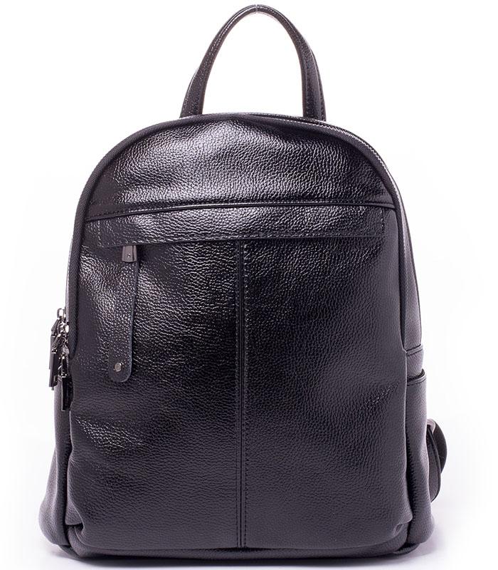 Рюкзак женский Baggini, цвет: черный. 29511/1029511/10