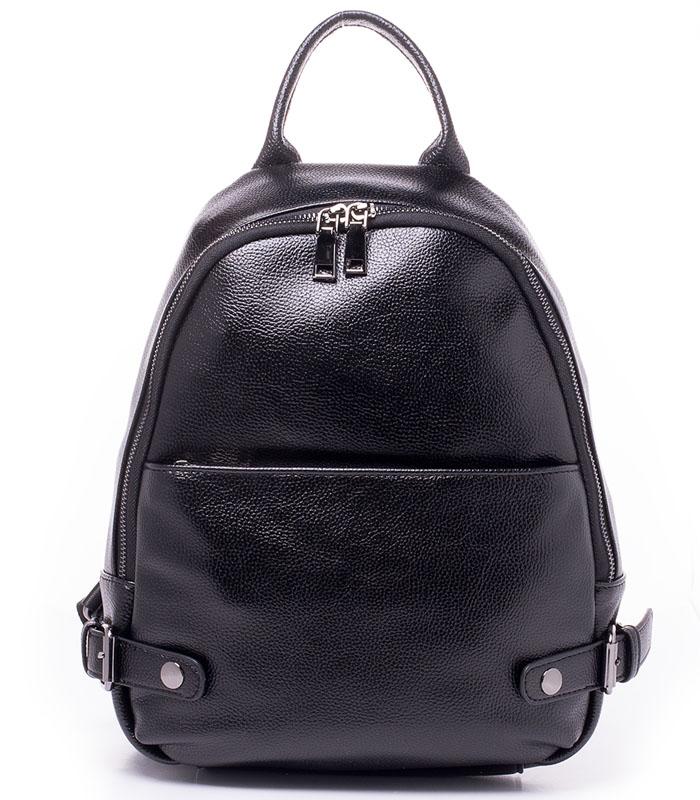 Рюкзак женский Baggini, цвет: черный. 29516/1029516/10