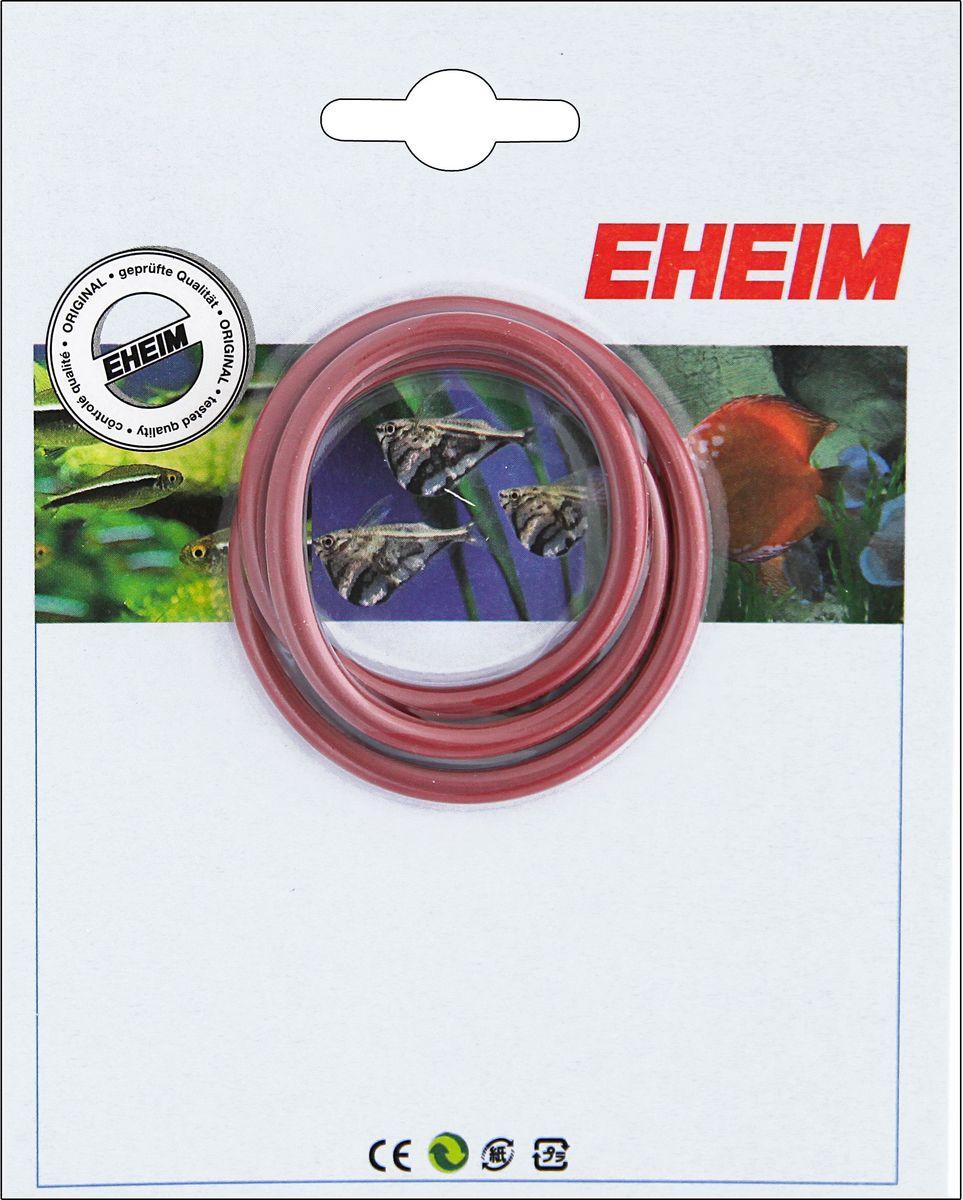 Уплотнитель для фильтра Eheim Eccopro 130/200/3007314058Уплотнительная резиновая прокладка для внешнего фильтра.