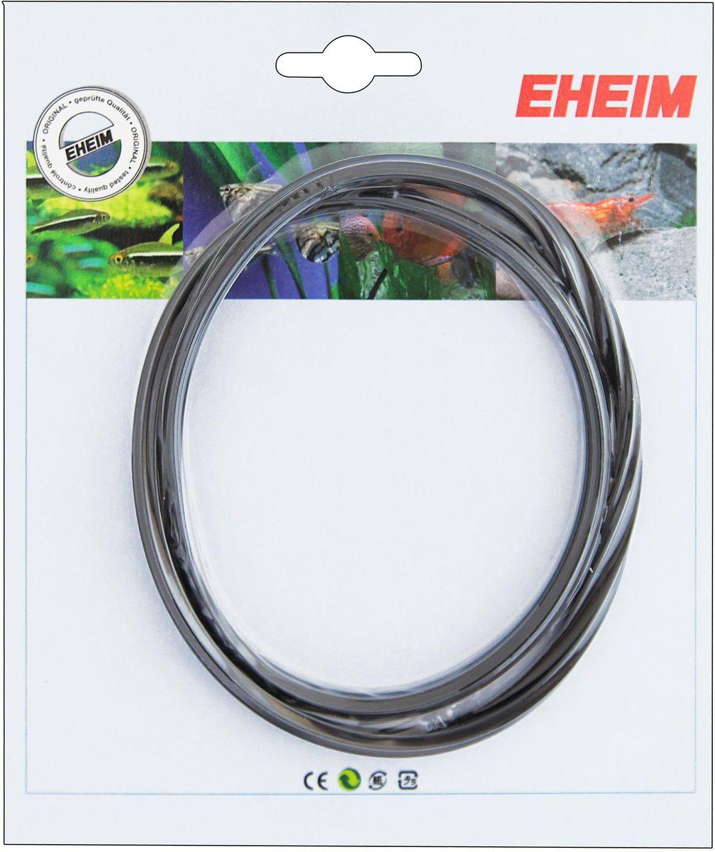 Уплотнитель для фильтра Eheim Experience 3507343150Уплотнительная резиновая прокладка для внешнего фильтра.