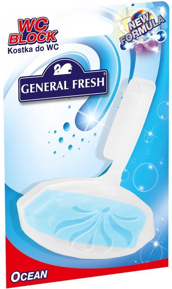 Подвеска для унитазов General Fresh